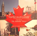 Together We Are Canada